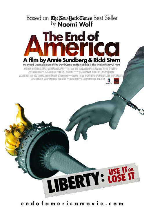 End-of-America-Documentary-Film-Movie-Naomi-Wolf--New-York-Times-Best-Selling--Book.jpg